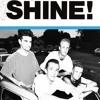 Shine! - Bite the Apple