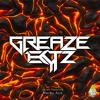 Download Blytz Ft. Merky Ace - Greaze (JUB Remix) Mp3