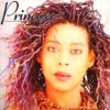 Princess - Say I'm Your Number One (Remix)