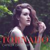 Tornado - Camilla Danielsen