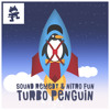 Sound Remedy & Nitro Fun - Turbo Penguin