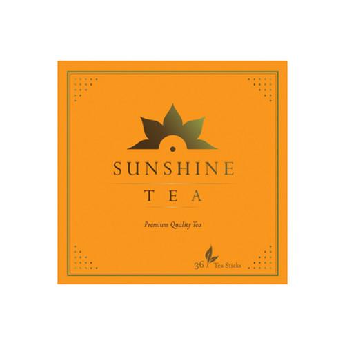 SunShine.Tea (Prod.Sed21)Chamomile Remix