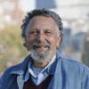 Tom Magliozzi, the Consummate Professional