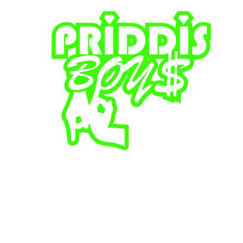 Priddi$ Boi$- Priddi$ Over Bitche$ (Joke)