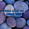 #DJEGO & LEYTER - CHECK THIS! (Orig. Mix)*FREE D/L*