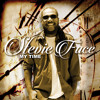 Stevie Face -  My Time Album Radio Promo [VPAL Music / BootCamp Records]