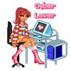 Download HELLA STELLAR /// ¿¿¿_W∆NN∆_CYBER_¿¿¿_∆/S/L  (PR0D. BY VAPERROR.ₑₓₑ) Mp3