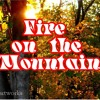 Fire on the Mountain~ Marshall Tucker Band cover (Kean/Taylor messing around - NY to Colo. & back)