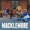 Macklemore & Ryan Lewis - Thrift Shop feat. Wanz (DIRTINO REMIX)