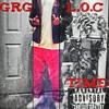 GRG Loc x Time