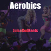 Aerobics - T-Pain Type Beat The Iron Way - JuiceGodBeats.com