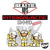 Beastie Boys - Intergalactic (DNNYD Bootleg) [FREE Download]