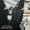 Antonio // Marinate Mix