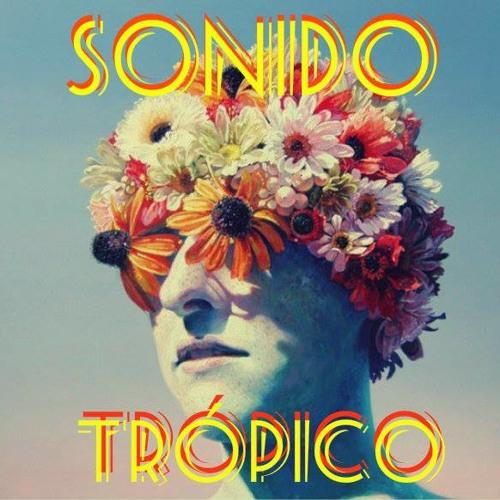 """Oceanvs Orientalis Live at São Paulo - """"SONIDO TRÓPICO: O SOL NEGRO DE ANATOLIA"""""""
