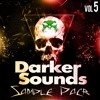 Download Darker Sounds Sample Pack Vol 5 - Vocals and Vox FX Demo - OUT NOW!! Mp3