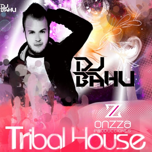 Tribal house night set mix dj bahu by djbahumusic for Tribal house songs