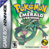 Pokemon Emerald - Elite Four Battle! (Original)