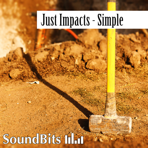 Just Impacts - SIMPLE Preview