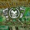 Helala Boys - IRREVERSIBLE - 6 - La Banda Verde