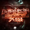 D-Jahsta & Rekoil - The Realm Of Terror [Out Now on Mechanoid Audio 11.17.14]