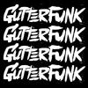 DJ DIE & ADDISON GROOVE B2B LIVE AT GLASTONBURY 2014 STONEBRIDGE BAR HOSTED BY MC INJA