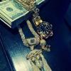 About The Money (Feat. Rock Winno & Young Soldado) - PICA$$O