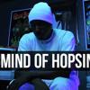 "Lil Bibby Feat. Lil Herb Т€"" My Hood (Instrumental) (Prod. By DJ L Beats)"