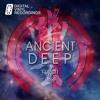Ancient Deep - Yugen 5 (Original Mix)