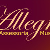Adágio in C minor  ALLEGRO ASSESSORIA MUSICAL