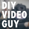 007 - What Video Camera Should I Buy