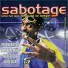 Sabotage - Dorobo (part. BNegão)