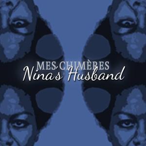 Nina's Husband by Mes Chimères