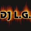 DJ LG MUSICA DE NAVIDAD MIX