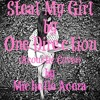 Steal My Girl (boy) By One Direction (acoustic cover by Michelle Acera)