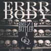 Errrbody ft. G.Q. + Guitar Solo