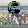 Your Song [Log Horizon ED] Cover Piano - (Prod. By Javii)