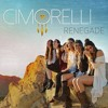 Shake It Off - Cimorelli (Cover)