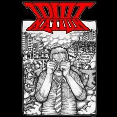 Idiot Nation - Indonesia Amnesia