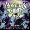 Motionless In White - Creatures [Vocal Cover]