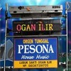 Full Remix Orgen Tunggal Pesona Live In Tangga Buntung mp3
