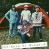 Berkemah Di Sukabumi