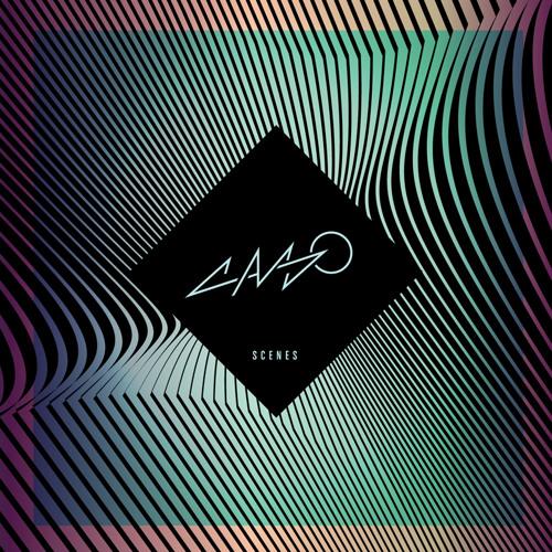 DJ Caso | Scenes LP [ENDMK 24]