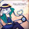 [東方/Touhou Album Crossfade] The Last Hours