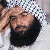 Rab Ki Taqat (Gujrat) 07 - 11 - 2003 Mulana Masood Azhar
