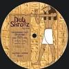Dubskrollz productions at Ras tuffy irie, hail rastafari, Awakening riddim ( dubplate )