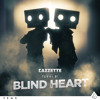 CAZZETTE feat. Terri B - Blind Heart (Radio Edit)