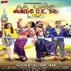 Chori Chori - Aa Gaye Munde UK