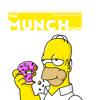 THE MUNCHTAPE. live mixtape