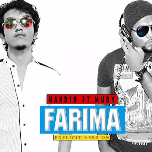 fariman lovesick