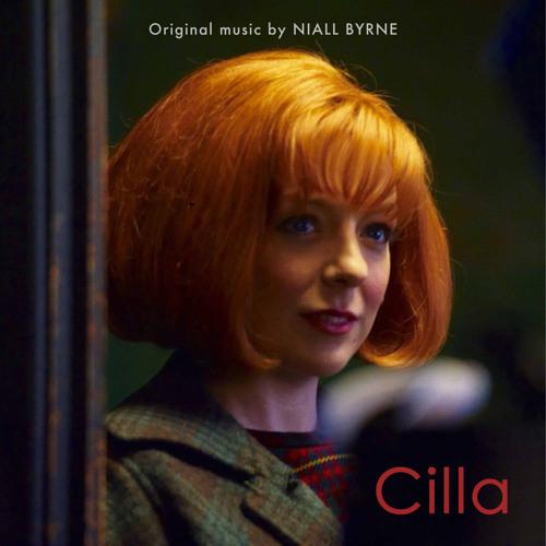 Cilla (Original Score)